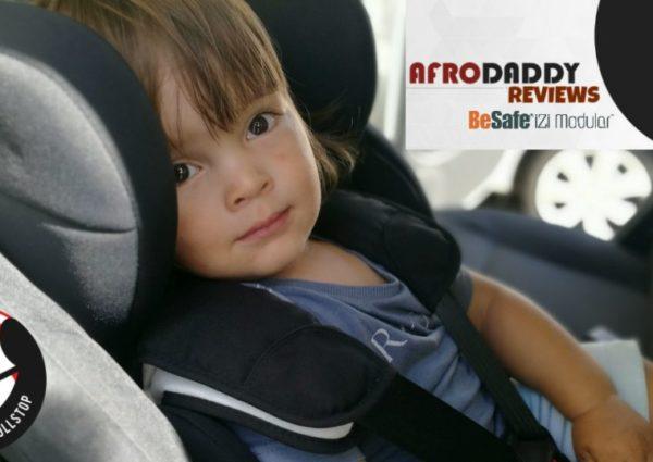 BeSafe-iZi-Modular-car-seat-review-sm-1024x538
